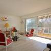 Appartement appartement - 4 pièces - 96 m² Royan - Photo 1