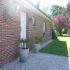 Maison / villa maison 6 pièces Capelle Fermont - Photo 10
