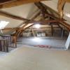 Maison / villa de très belles surfaces ! Dourdan - Photo 6
