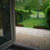 Appartement seugy golf du montgriffon Seugy - Photo 8