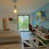 Maison / villa maison d'architecte - 7 pièces - 255 m² St Georges de Didonne - Photo 8