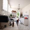 Maison / villa maison 7 pièces Cagnes sur Mer - Photo 15