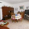 Maison / villa maison 3 pièces Pezenas - Photo 5