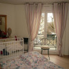 Appartement appartement Poissy - Photo 5