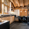 Maison / villa chalet Meribel - Photo 3