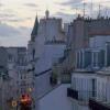 Appartement 2 pièces Paris 6ème - Photo 8
