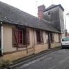 Maison / villa maison Argueil - Photo 1
