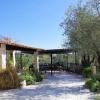 Maison / villa maison 6 pièces La Colle sur Loup - Photo 1