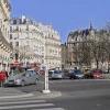 Appartement 2 pièces Paris 11ème - Photo 2