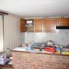 Maison / villa maison 12 pièces Crepy en Valois - Photo 4