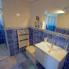 Maison / villa maison contemporaine saint-sulpice-de-royan - 8 pièces 255m² Saint Sulpice de Royan - Photo 12
