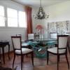 Maison / villa maison de standing Chavenay - Photo 4