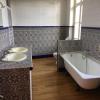 Maison / villa maison 8 pièces Arras - Photo 5