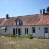 Maison / villa 45 minutes de roissy Autheuil en Valois - Photo 9