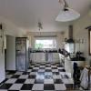 Maison / villa maison 10 pièces Vias - Photo 5
