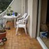 Maison / villa maison Mery sur Oise - Photo 2