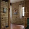 Appartement 6 pièces Pézenas - Photo 7