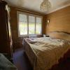 Maison / villa maison 5 pièces Sainte Catherine - Photo 7