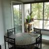 Appartement appartement récent Rouen - Photo 2