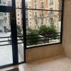 Appartement appartement paris 2 pièce (s) 51 m² Paris 15ème - Photo 4