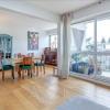Appartement appartement Le Mesnil le Roi - Photo 3