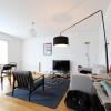 Appartement appartement 2 pièces Paris 15ème - Photo 5