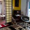 Appartement 2 pièces Paris 19ème - Photo 15