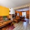 Maison / villa maison luzarches Luzarches - Photo 2