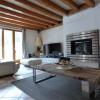 Maison / villa belles surfaces ! Dourdan - Photo 4