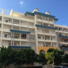 Appartement 2 pièces Ste Clotilde - Photo 1