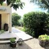 Maison / villa maison 3 pièces Pezenas - Photo 1