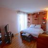 Appartement appartement saint palais sur mer 4 pièces 83 m² Saint Palais sur Mer - Photo 11