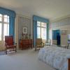 Maison / villa propriété fin 19ème - 15 pièces - 297 m² Royan - Photo 6