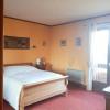 Maison / villa maison 7 pièces Presles - Photo 9