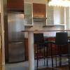 Appartement 2 pièces Courbevoie - Photo 9