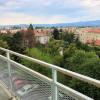 Appartement appartement montélimar 4 pièces 70 m² Montelimar - Photo 1
