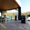 Maison / villa magnifique maison contemporaine 7 pièces Portes en Valdaine - Photo 6