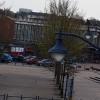 Appartement 4 pièces Arras - Photo 7