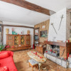 Maison / villa maison 4 pièces Asnieres sur Oise - Photo 11