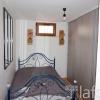 Appartement 3 pièces Luzarches - Photo 7