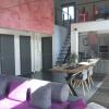 House / villa house / villa 4 rooms Franclens - Photo 3