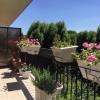 Appartement verrières-le-buisson - appartement 65.27 m² Verrieres le Buisson - Photo 1