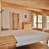 Maison / villa chalet Val d Isere - Photo 8