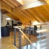 House / villa house / villa 5 rooms St Julien en Genevois - Photo 11