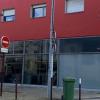 Local commercial à vendre – murs commerciaux restaurant - nantes Nantes - Photo 1