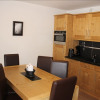 Appartement appartement Tignes 1800 - Photo 5