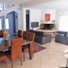 Maison / villa villa d'architecte Grenade sur l Adour - Photo 3