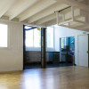 Loft/atelier/surface loft Paris 10ème - Photo 4