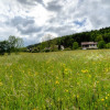 Terrain terrain à bâtir La Rixouse - Photo 8