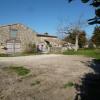Maison / villa maison la batie rolland 4 pièces 90 m² La Batie Rolland - Photo 6